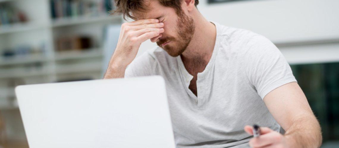 Internet day, un italiano su quattro 'web dipendente'