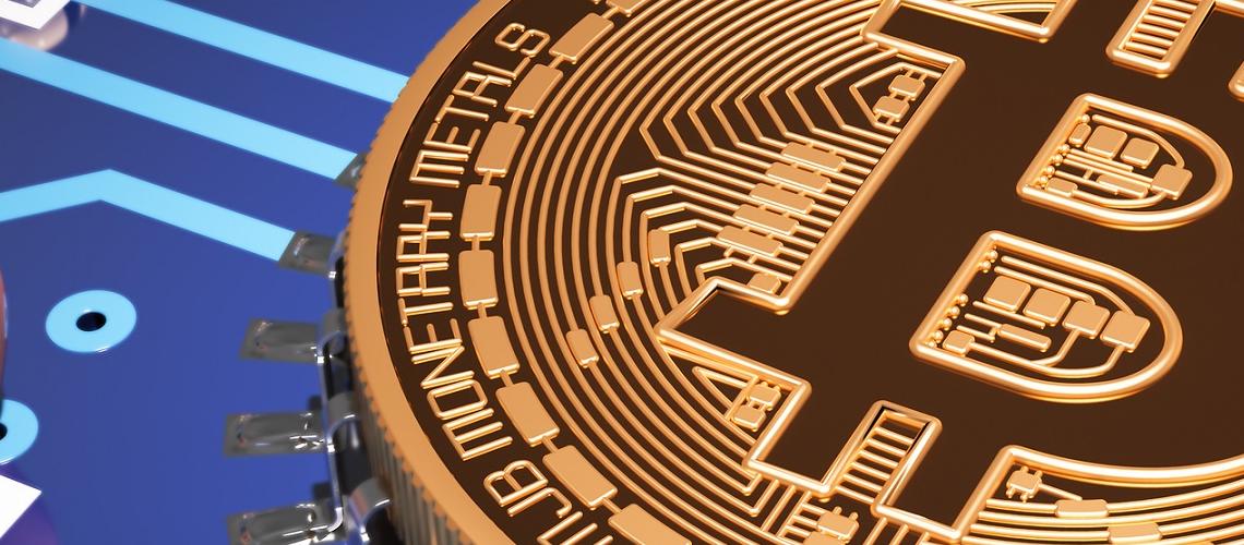 Privacy e Bitcoin, servono regole per tutelare anonimato