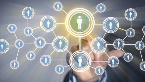 Privacy Maturity Benchmark Study Cisco 2018