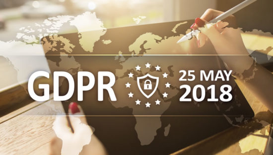 Il Garante Privacy fa i conti con il GDPR. Reclami in aumento del 42% dal 25 maggio