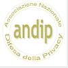 Associazione Nazionale per la Difesa della Privacy (ANDIP)