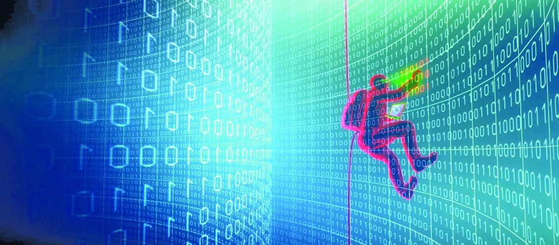 Garante Privacy, tutti i numeri e i provvedimenti del 2016