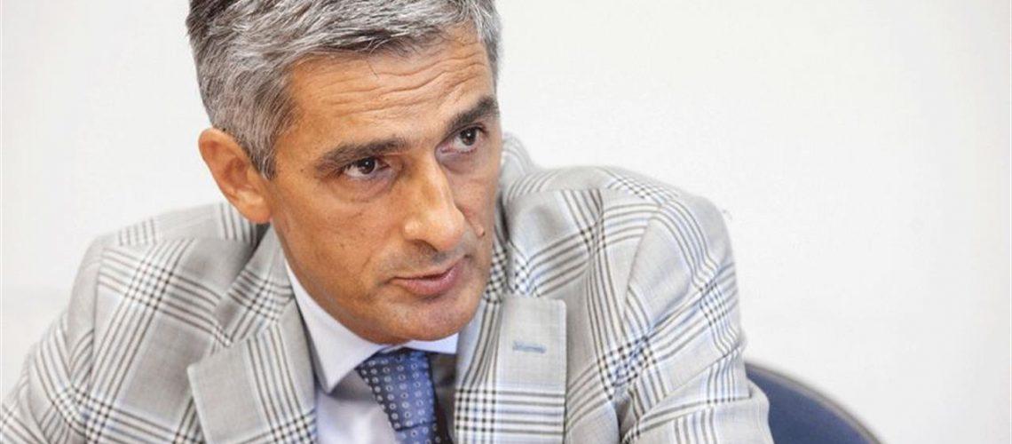 Garante Buttarelli: 'Anche in Italia regole per sanzionare i partiti che violano la privacy degli elettori'