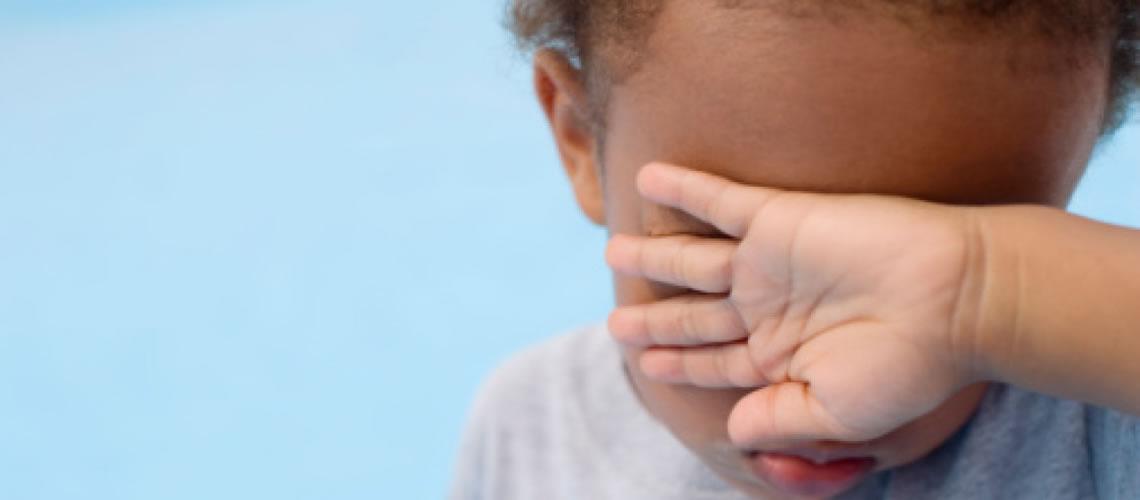 Foto dei minori sul web, scattano le sanzioni per i genitori