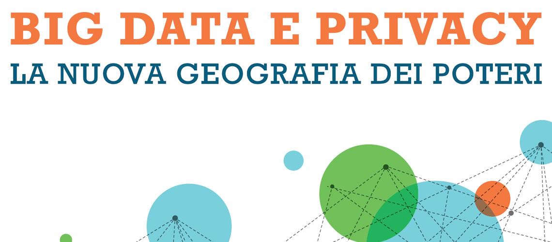 Giornata europea della protezione dei dati personali