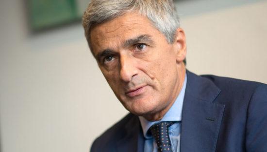 Buttarelli (Garante Privacy Ue): 'Stop violazione dati per influenzare elezioni'