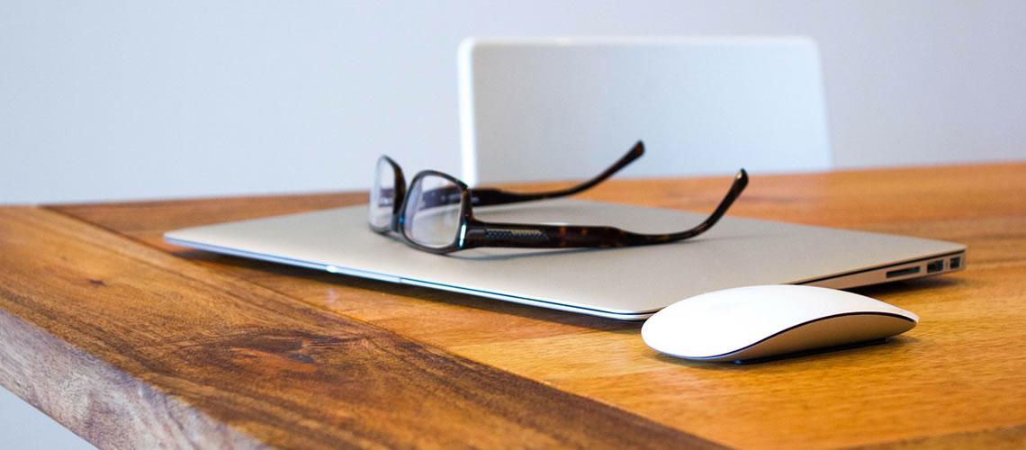 DPO: obblighi, requisiti, compiti, e certificazioni