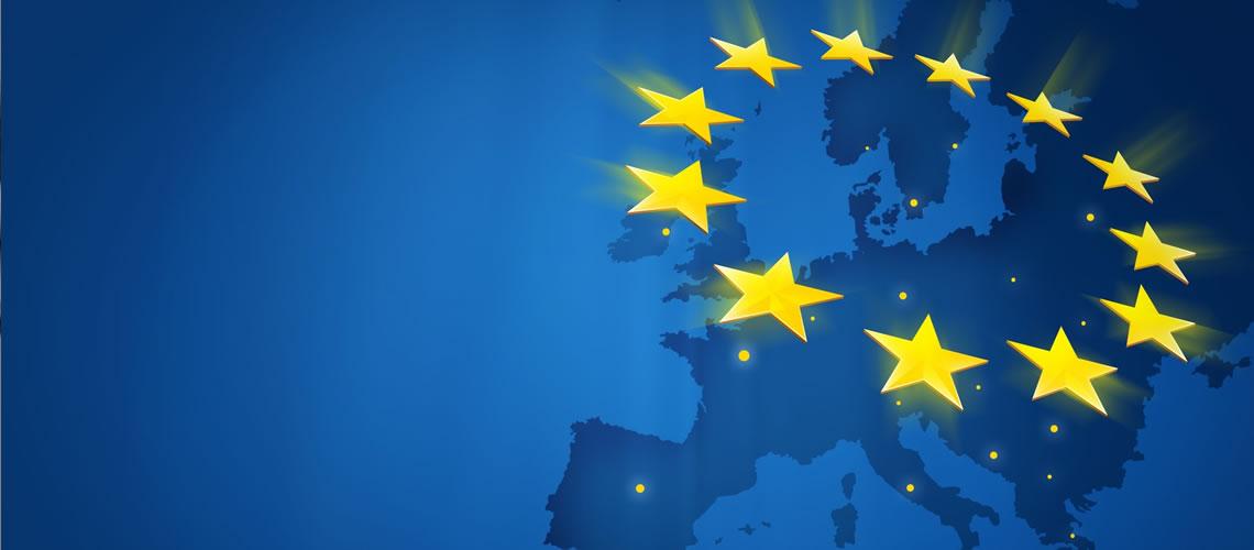 GDPR, 4 consigli alle aziende per adeguarsi al nuovo regolamento Ue