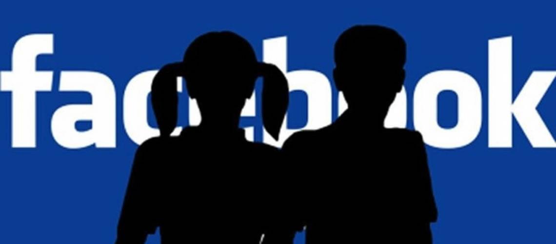 Facebook sa tutto di te. Ecco come chiedere la copia dei tuoi dati in suo possesso