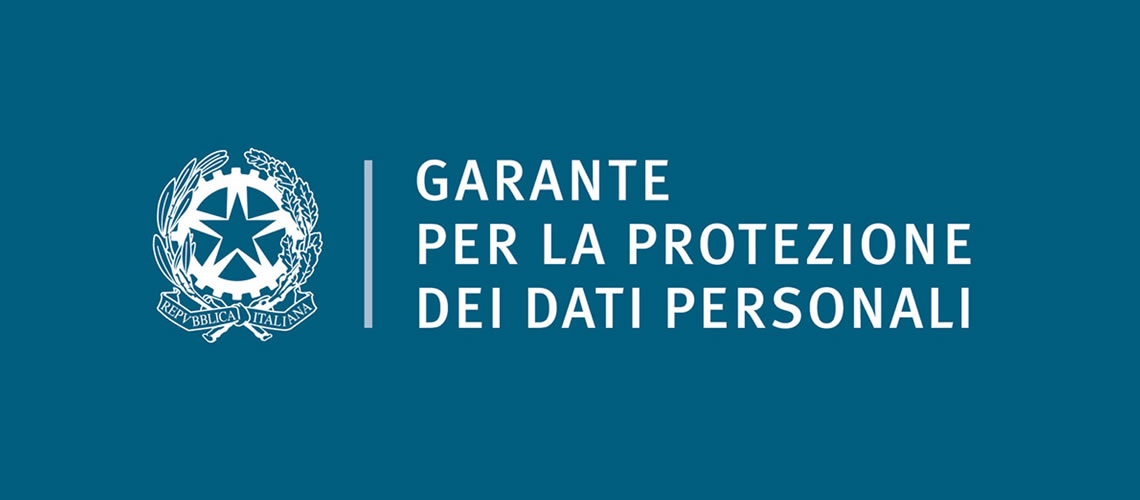 GDPR, il calendario delle scadenze del Garante Privacy