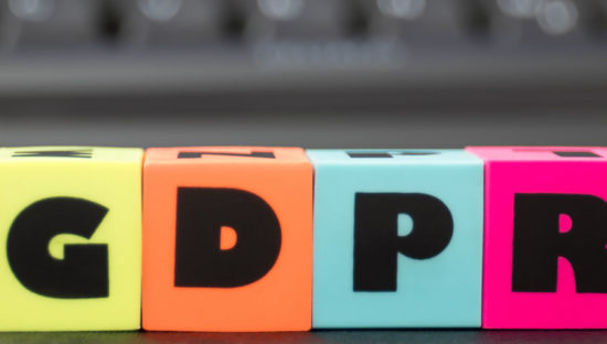 GDPR, disco verde del Garante Privacy al decreto di adeguamento 'Per i social età minima 14 anni'