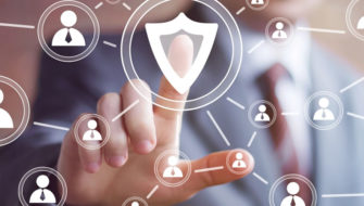 Slider - Linee-guida sui responsabili della protezione dei dati (RPD)