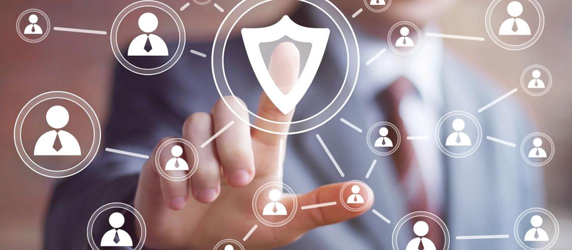 Linee-guida sui responsabili della protezione dei dati (RPD)