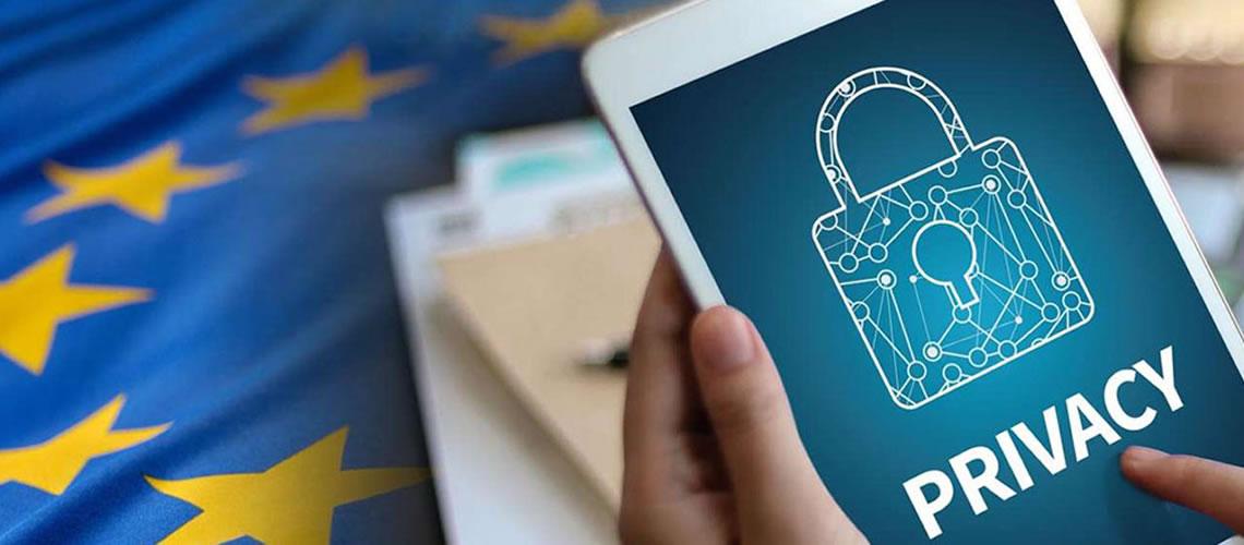 Il 2019 potrebbe essere l'anno della privacy