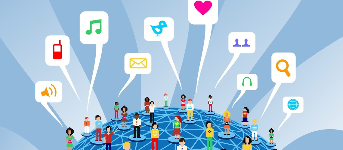 Sicurezza e web, gli italiani non conoscono le norme sulla privacy