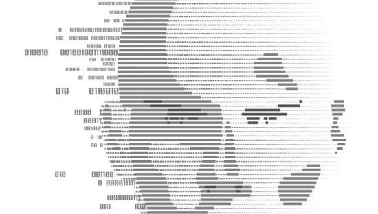 Pubblicità personalizzata e privacy, Big Tech nell'angolo