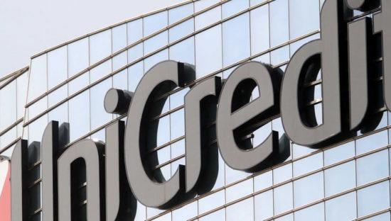 Data breach UniCredit, sanzione di 600mila euro dal Garante privacy