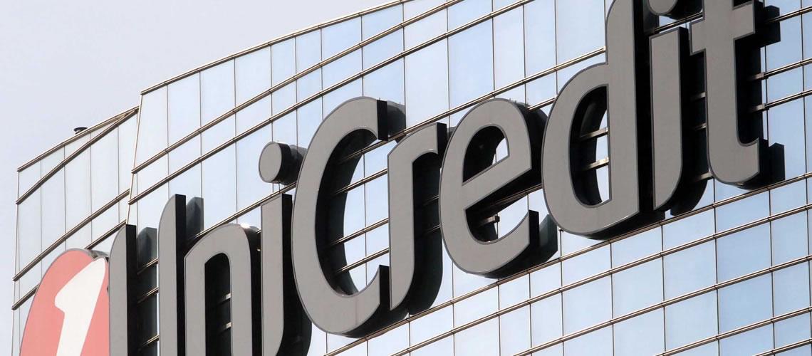 Data Breach a Unicredit, 731mila correntisti interessati