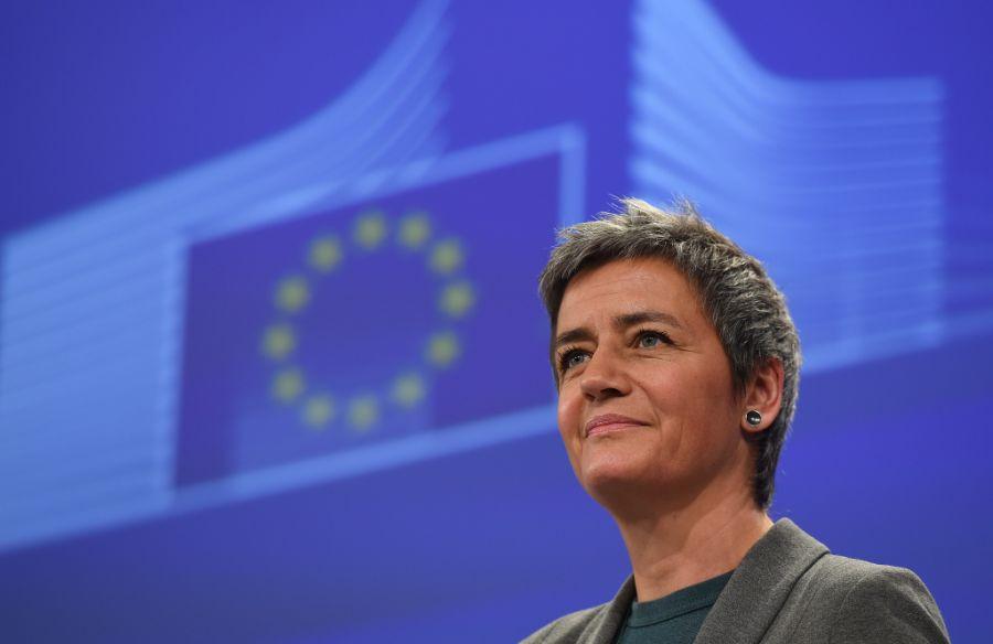 Bruxelles boccia le proposte di Zuckerberg sulle regole del web