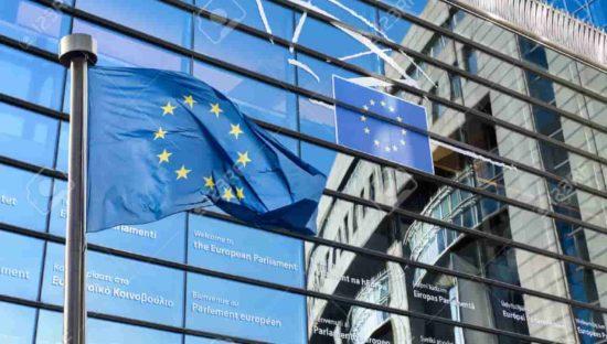 Cosa dice il nuovo Report annuale dell'European Data Protection Board (EDPB)
