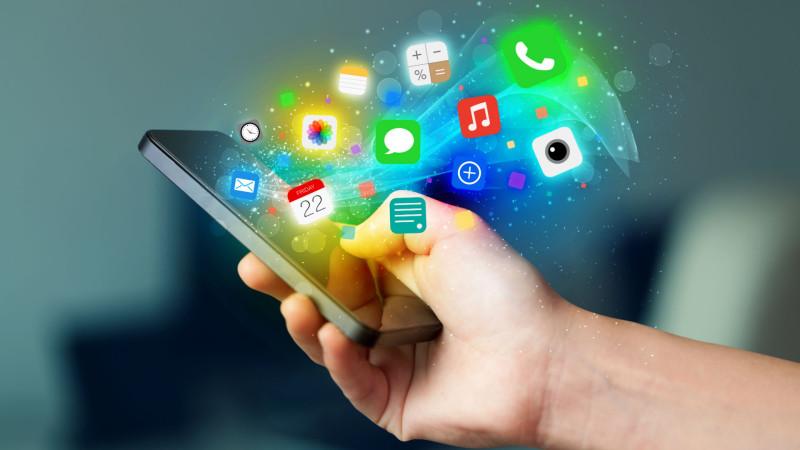 Vademecum del Garante Privacy sull'utilizzo delle app