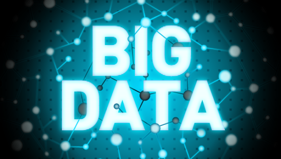 "Big data Interim report in the context of the joint inquiry on ""Big data"" launched by the AGCOM deliberation No. 217/17 / CONS"