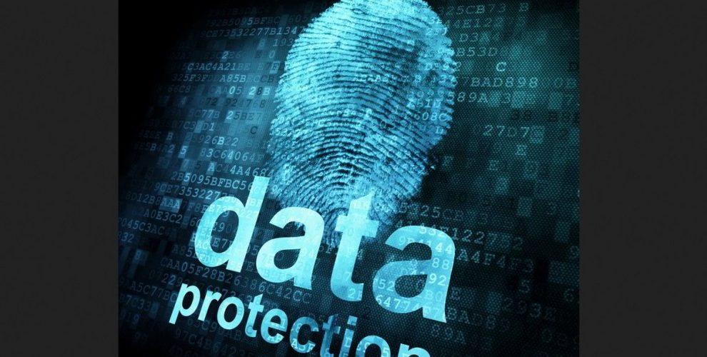 Report annuale in materia di Data Protection e Privacy