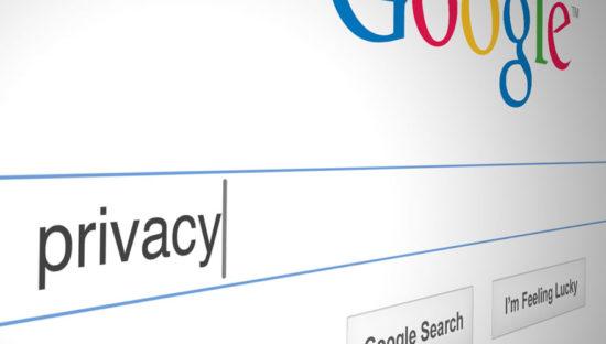 Google, prima sanzione con il GDPR. Multa di 50 milioni dalla Francia