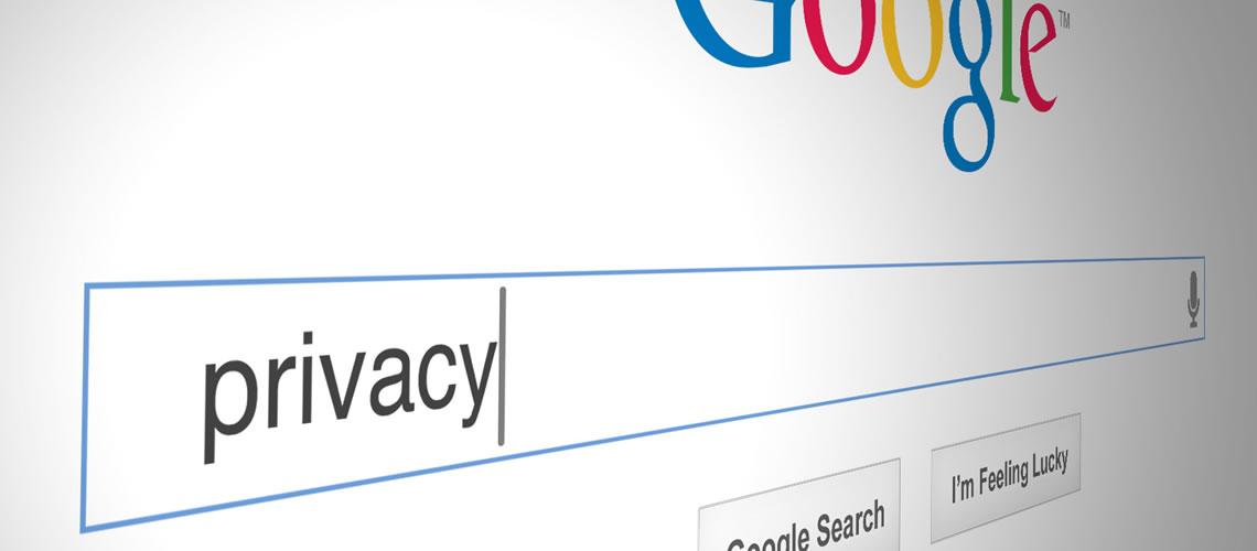 Privacy Italia