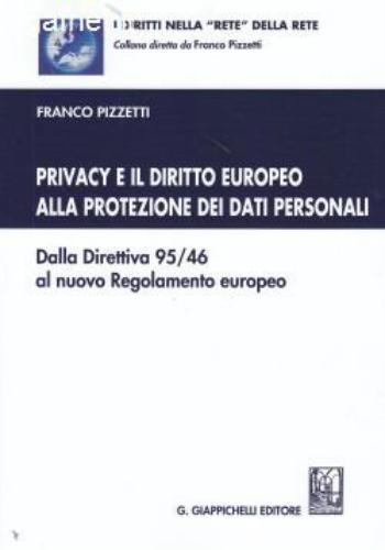 Cyberspionaggio, garante Privacy: 'Siamo a rischio noi cittadini'