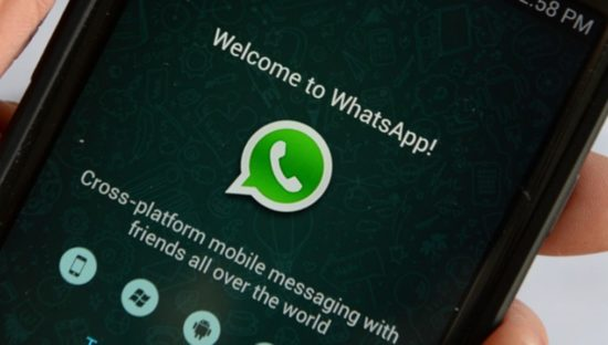 Whatsapp, come proteggere la privacy in 4 mosse