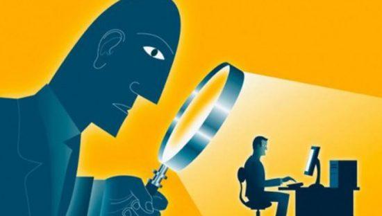 Inps, notificato data breach a Garante privacy e online casella mail su violazione dati