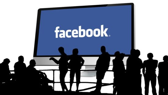 Facebook Algorithms and Personal Data