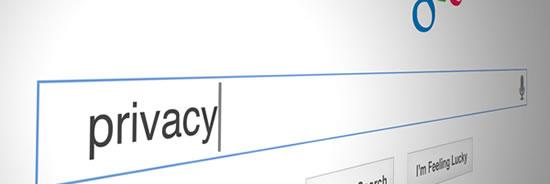 Entra nella community della Privacy