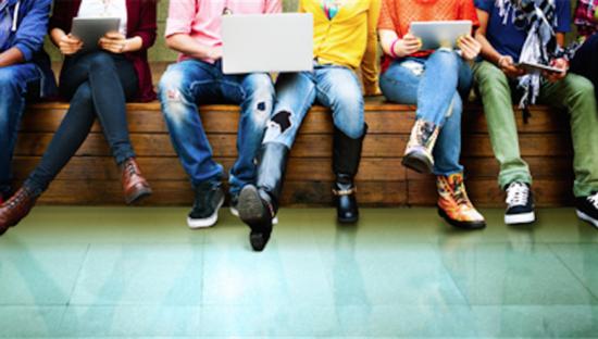 Privacy online, quattro siti su dieci a rischio sicurezza
