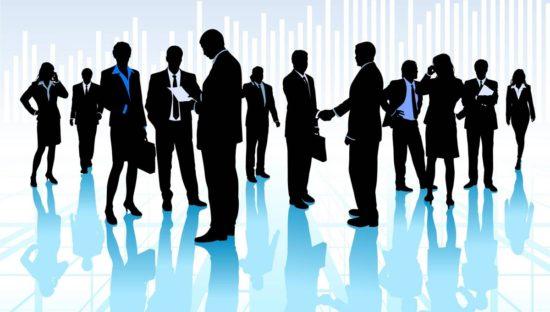 GDPR. La compliance non basta, DPO figura in divenire. I veri dati siamo noi
