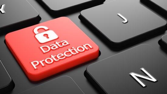 La protezione dei dati nella piccola e media impresa