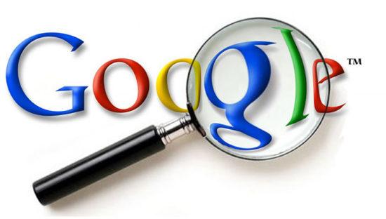 Google spia i dipendenti prima di licenziarli?