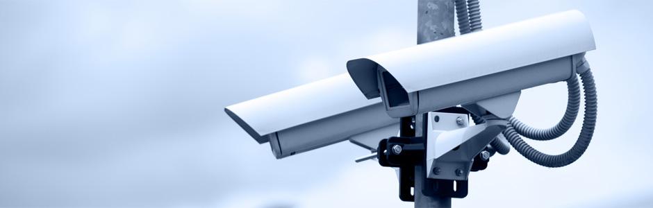 Videosorveglianza, link alla pagina del Garante Privacy (PDF)