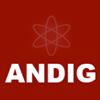 Associazione Nazionale Docenti di Informatica Giuridica e diritto dell'informatica (ANDIG)