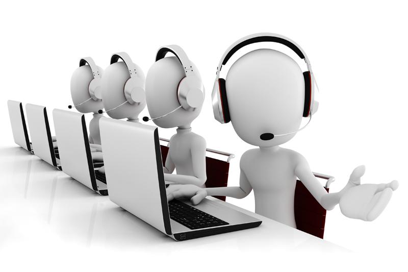 call center obbligo di comunicare in anticipo la delocalizzazione. Black Bedroom Furniture Sets. Home Design Ideas