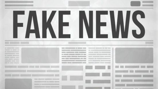 Digital News Report 2018. Fake news e Cambridge Analytica, cala l'uso dei social media