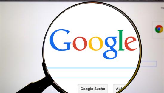 Google Maps e privacy - Video intervento di Nicola Bernardi, Presidente Privacy Italia