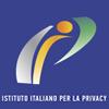 Istituto Italiano per la Privacy e la Valorizzazione dei Dati (IIP)