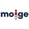 Moige – Movimento Italiano Genitori