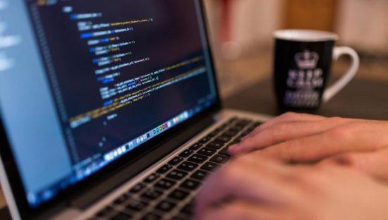 USA, dati privati di navigazione in vendita senza bisogno di consenso