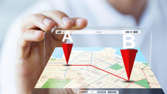 IMMUNI, sugli smartphone Android funzionerà solo con il Gps attivo. E Google ti localizza?