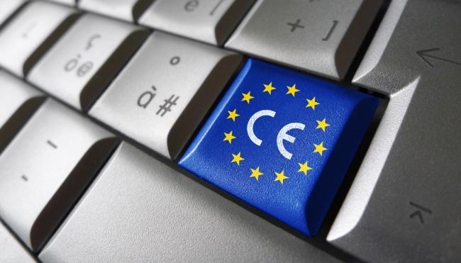 Risultati immagini per nuovo regolamento europeo