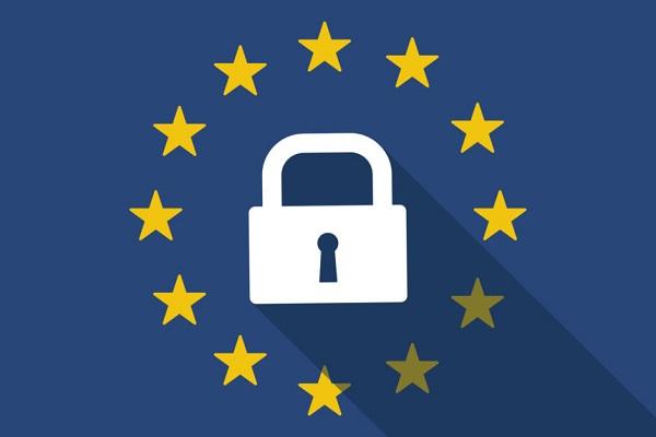I miti creati per colpire il Regolamento Generale sulla Protezione dei Dati (GDPR)
