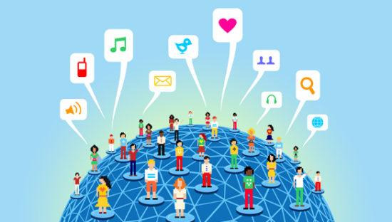 """Digital Rights, """"tensione intrinseca"""" tra profitti sui dati e privacy"""